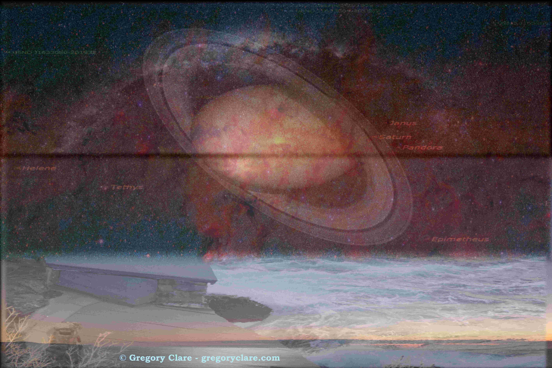 Mars-Saturn Aspects by Kelli Fox, the Astrologer - Mars sextile
